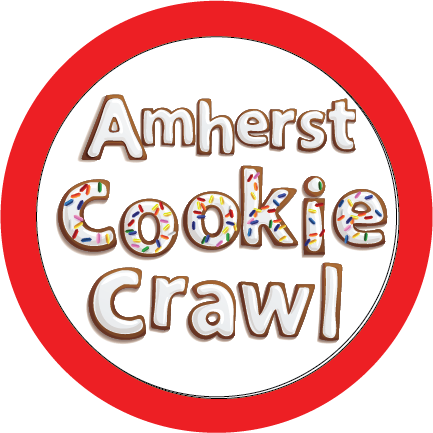 Cookie Crawl Eventbrite