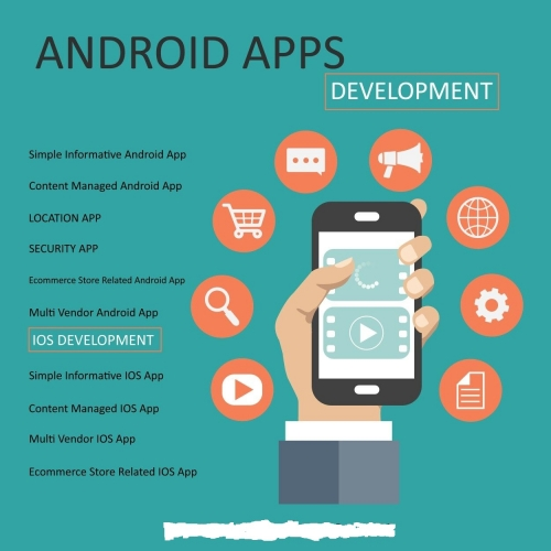 android-app-design