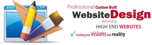 custom-logo-design-company