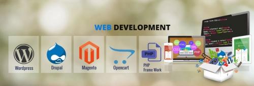 opencart-web-platform